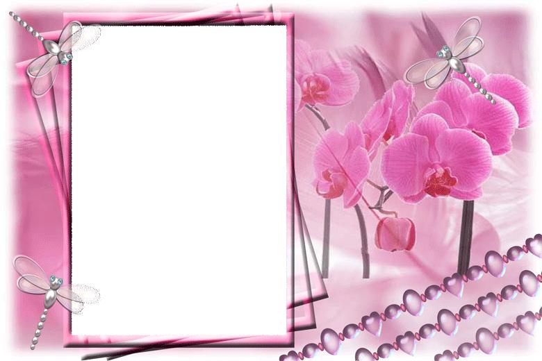 Фотомонтаж для открыток